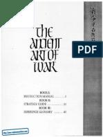 The_Ancient_Art_of_War_-_Manual_-_PC.pdf