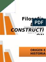 Lean construction-Exposición.pptx