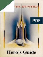darkspyre-manual.pdf