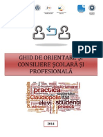 Ghid Consiliere Final