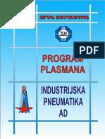 Industrijska Pneumatika