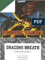 Dragons_Breath_-_Manual_-_AMG.pdf