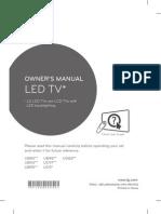 MFL68066606_05_RS