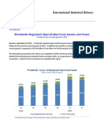 151001_International Statistical Release 2015 Q2