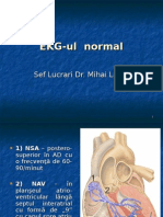 EKG normal 2015.ppt