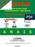 anais2001(3)