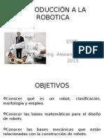 INTRODUCCIÓN A LA ROBOTICA.pptx