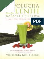 Victoria_Boutenko_Revolucija_zelenih_kasastih_sokova.pdf