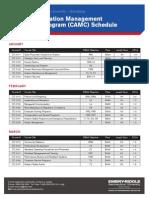 CAMC Schedule & Price List.pdf