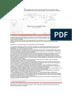 Elementos de la pantalla inicial.docx