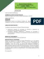 Proyecto de Investigación Aplicada SENNOVA Ver 3 (1)
