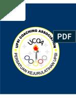 LOGO Coaching Club