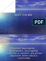 82015468 Teorii Morale
