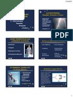 historiadaeletro.pdf