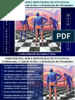 0.Fisio & Dor.ok.pptx