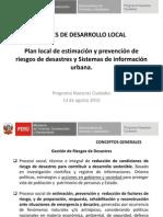 4 planes locales de estimacion y prevencion de riesgos de desastres.pdf