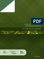 GUIA PARA LA ESTIMACION DE IRESGO DE DESASTRES EN CHALLABAMBA.pdf