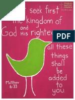 PBC Mag Oct-Nov 15