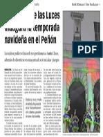 151121 CG- El Festival de Las Luces Inaugura La Temporada Navideña en Gibraltar p.8
