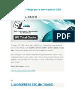 Melhores Plugs para Word press SEO.docx