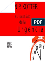 PORTADA SENTIDO DE URGENCIA.docx