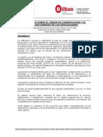 conservacion_edificaciones
