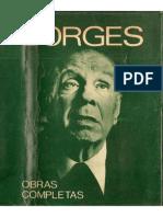 Borges Selección