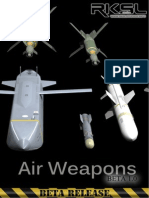 AirWeaps