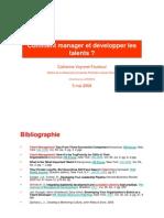 08btalentmanagemente1.pdf