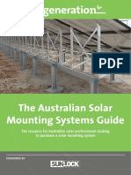 ecogeneration-Mounting-Systems-Guide.pdf