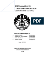Western Chemical Corporation (2)