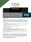 MrTramp2 (plug in)