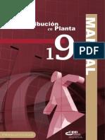 MANUAL DE DISTRIBUCIÓN EN PLANTA.pdf