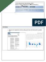 Taller 2 Texto Informativo Informe