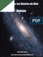 anexos UNIVERSOS