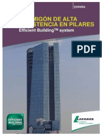 2.1.9 ESP - HPC Columns Corp