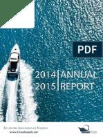 Liveaboards maldives 2015 report.pdf