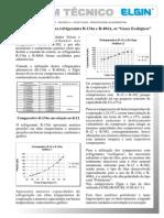 Boletim nr 01.pdf