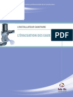 Evacuation eaux_for_web.pdf