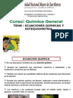 06_ECUACIONES QUIMICAS