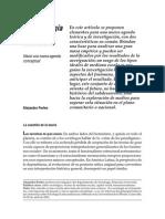 3046_1.pdf