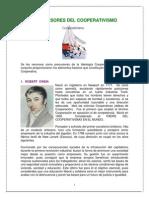 4 Precursores Del Cooperativismo (1)