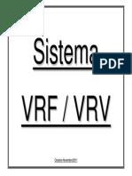 1-Sistema VRF_VRV.pdf