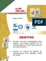 ManualMejoramiento_Oct2013.pdf