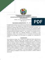 Providencia Aceite - Notilogia
