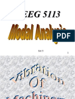 MEEG_5113c
