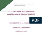 GuiaDocente IntroduccionALaInformatica CAM2545 2012 2013(3)