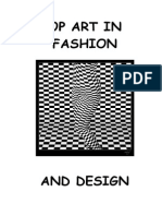 Op Art in Fashion and Design.pdf