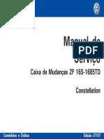LT150.pdf