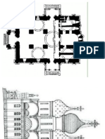Monasterio de San Sergio